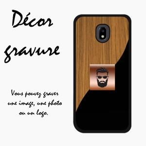 DECOR GRAVURE
