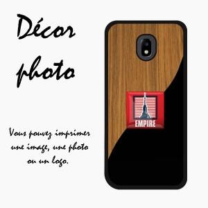 DECOR PHOTO