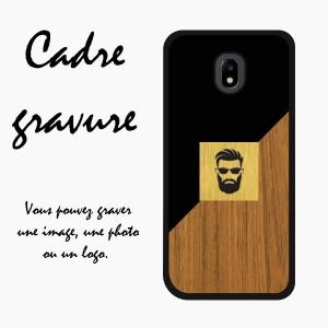 CADRE GRAVURE