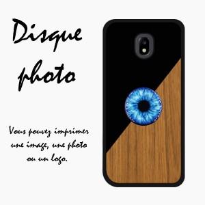 DISQUE PHOTO