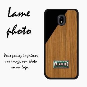 LAME PHOTO